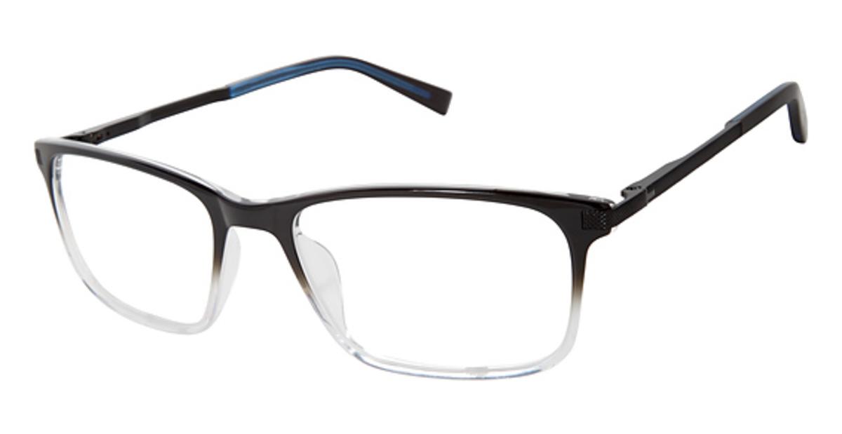Ted Baker TXL004 Eyeglasses