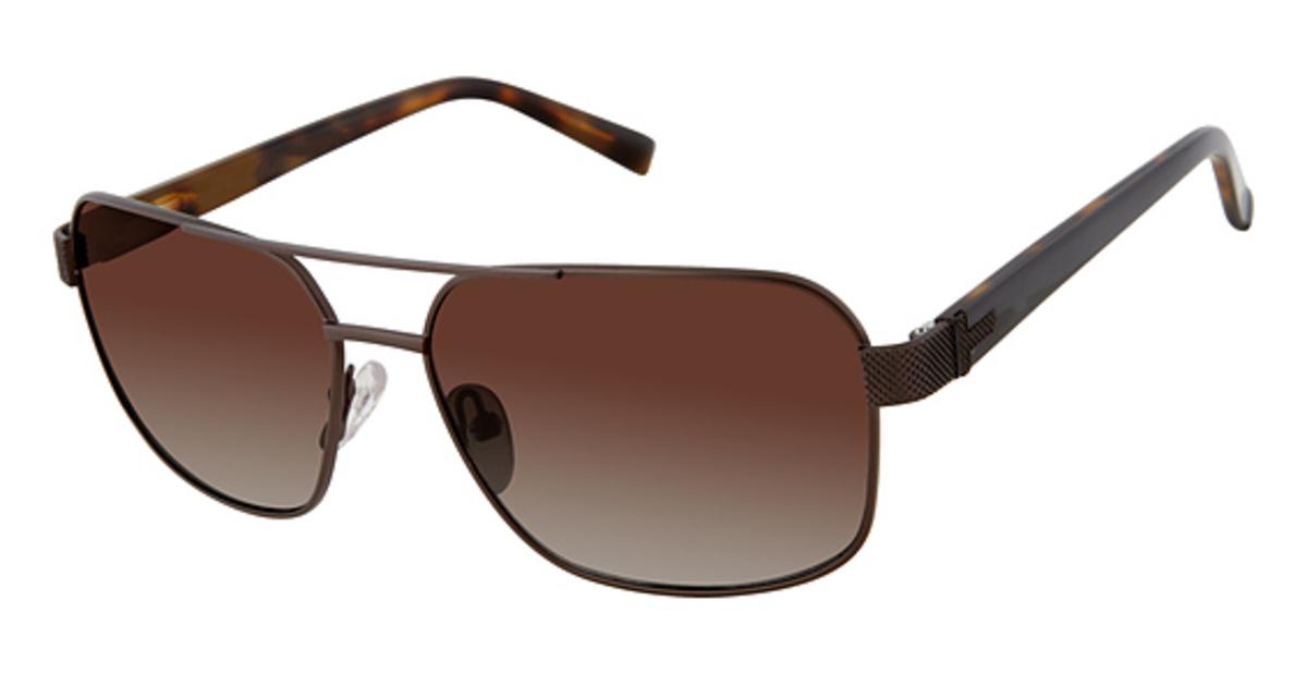 Ted Baker TBM045 Sunglasses