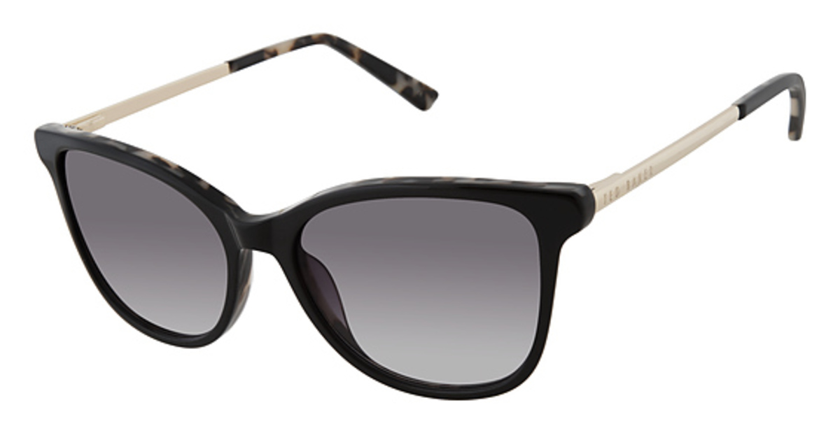 Ted Baker TBW118 Sunglasses