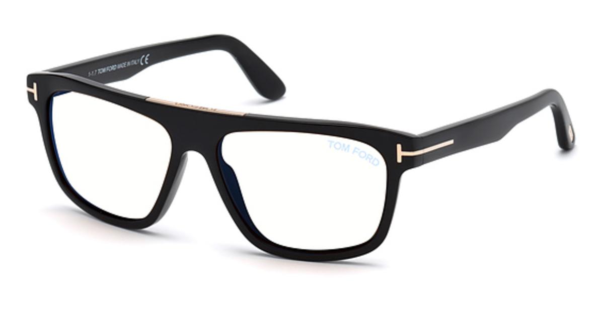 Tom Ford FT0628 Sunglasses