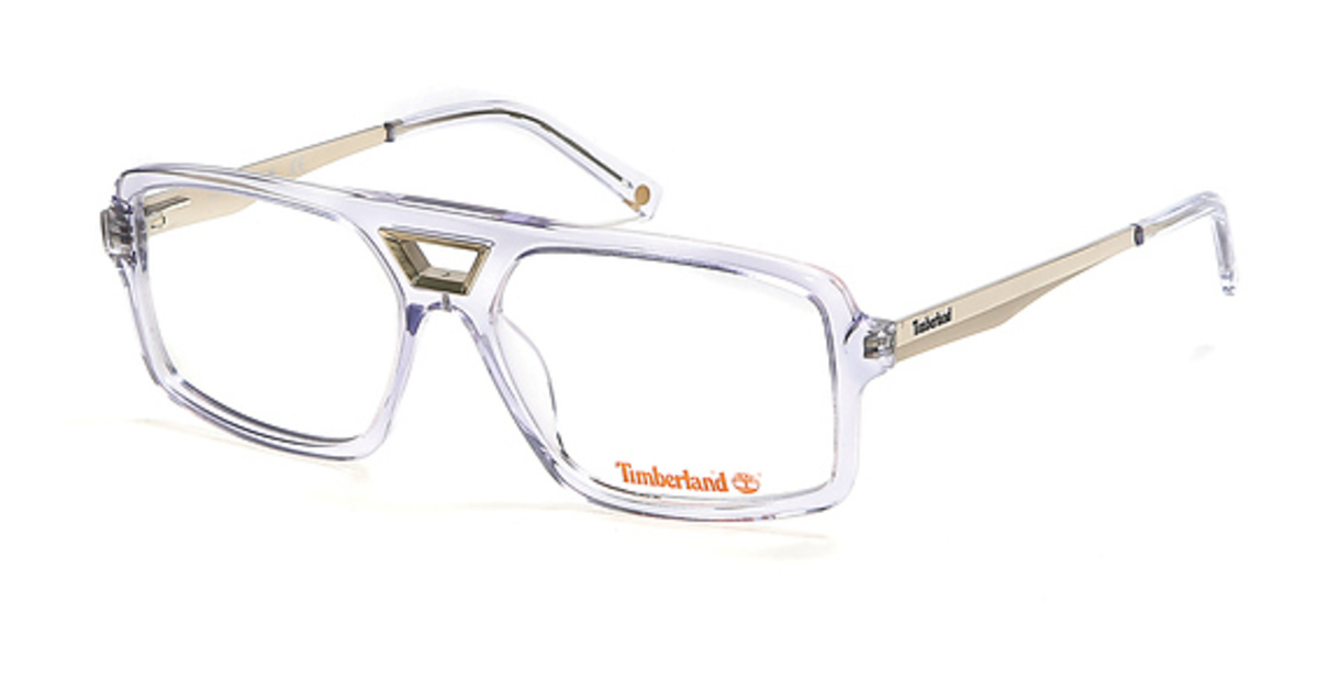 Timberland TB1644 Eyeglasses
