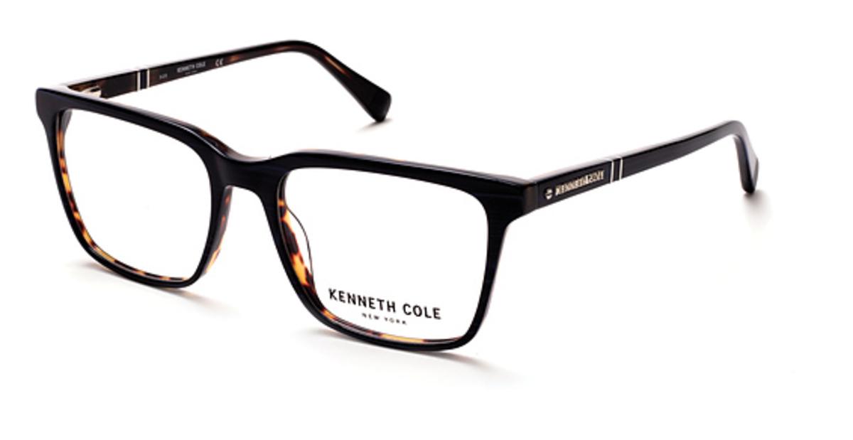 Kenneth Cole New York KC0290 Eyeglasses