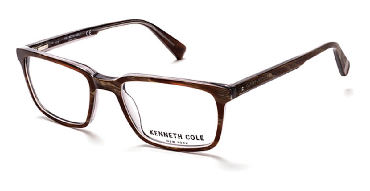 Kenneth Cole New York KC0293 Eyeglasses