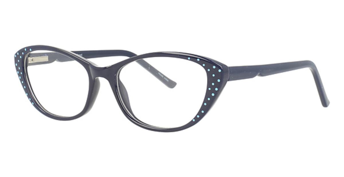 4U US99 Eyeglasses