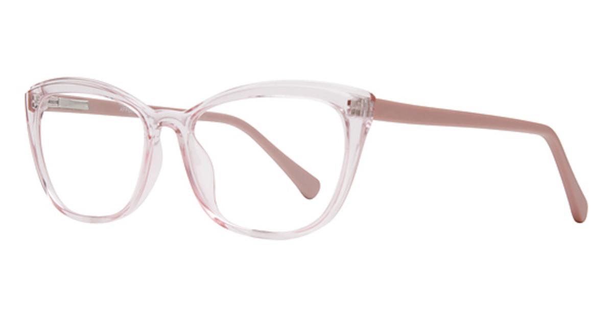 Eight to Eighty Shelli Eyeglasses