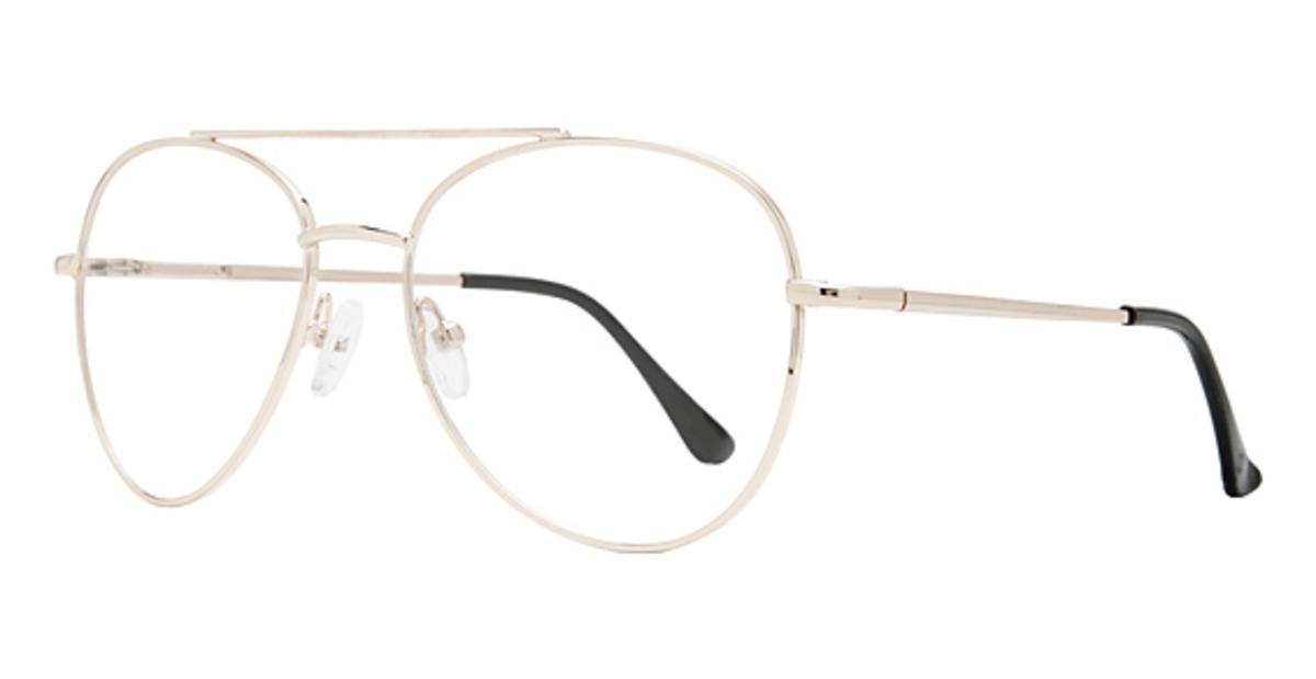Eight to Eighty Rory Eyeglasses