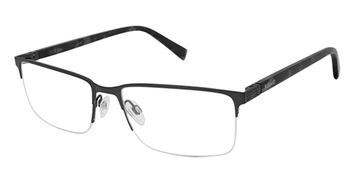 Buffalo by David Bitton BM509 Eyeglasses