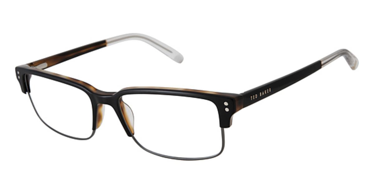 Ted Baker TM506 Eyeglasses