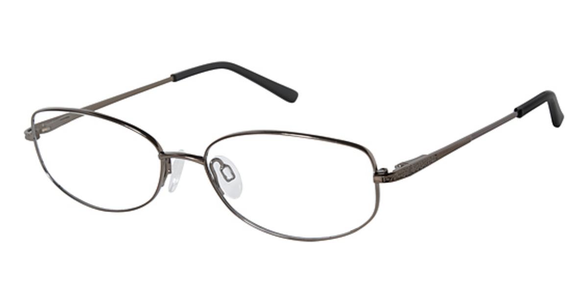 Charmant Titanium CH 29206 Eyeglasses