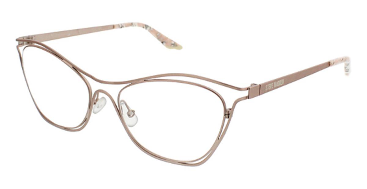 Steve Madden Candiid Eyeglasses