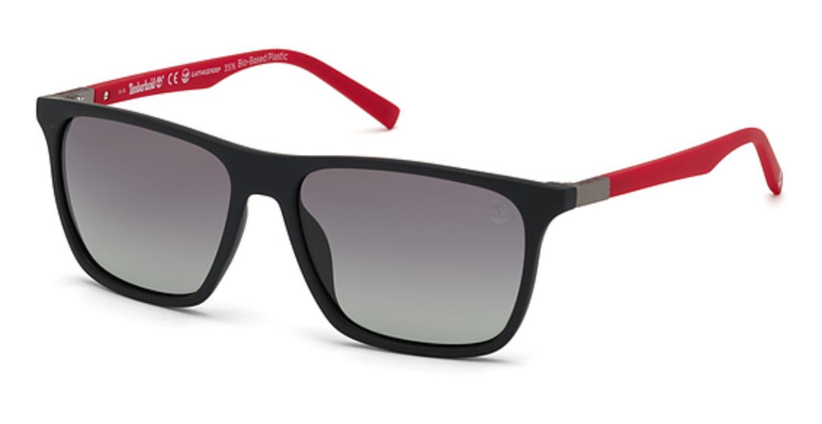 Timberland TB9198 Sunglasses