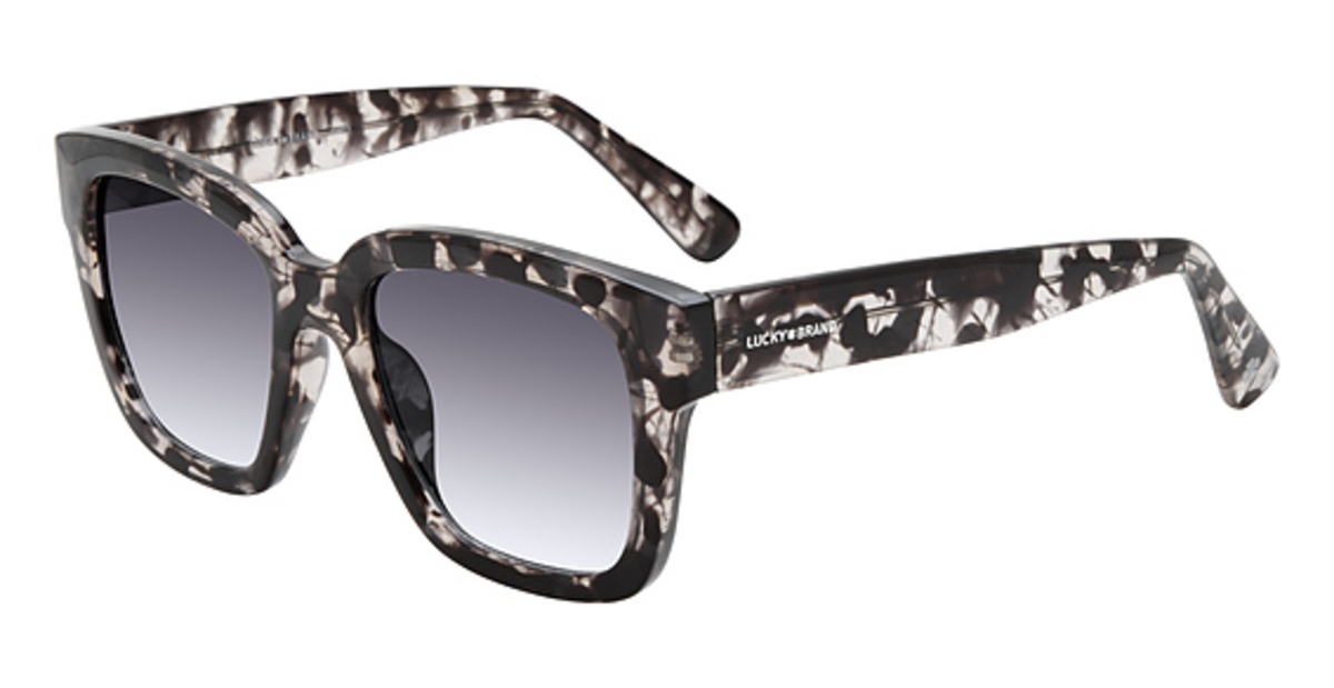 Lucky Brand Sycamore Sunglasses