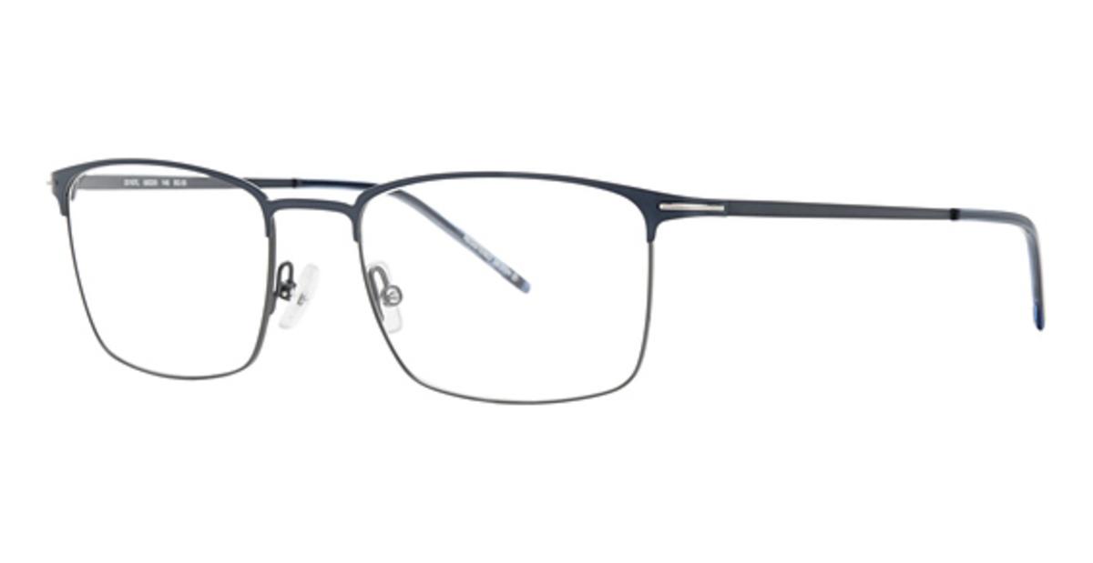Lightec 30167L Eyeglasses