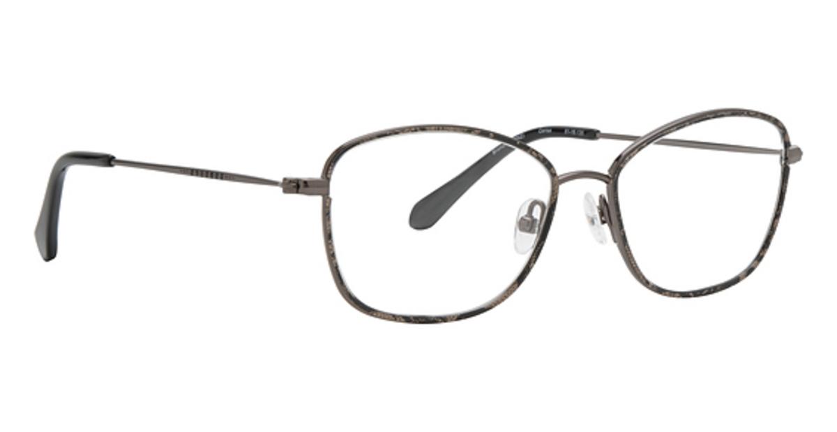 Badgley Mischka Cerisa Eyeglasses