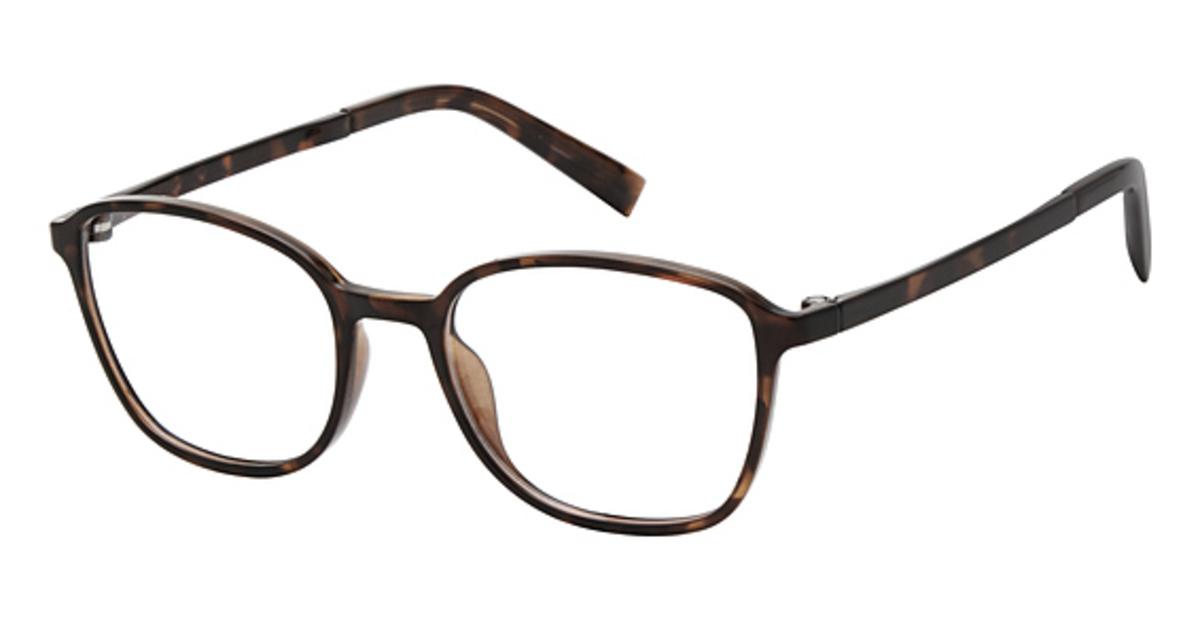 Esprit ET 33424 Eyeglasses