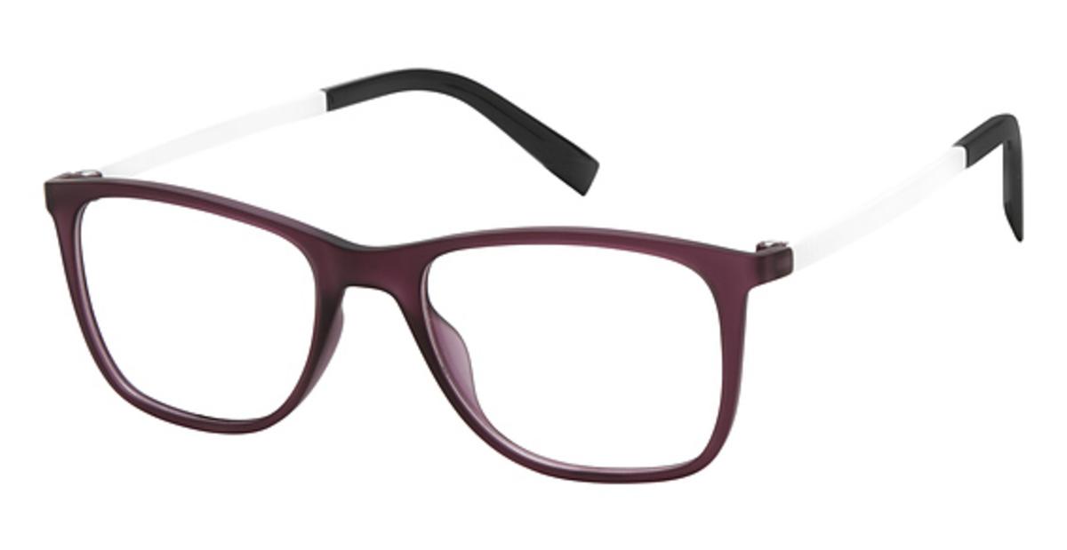 Esprit ET 33425 Eyeglasses