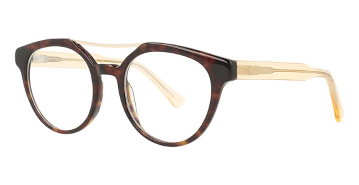 Scott and Zelda 7431 Eyeglasses