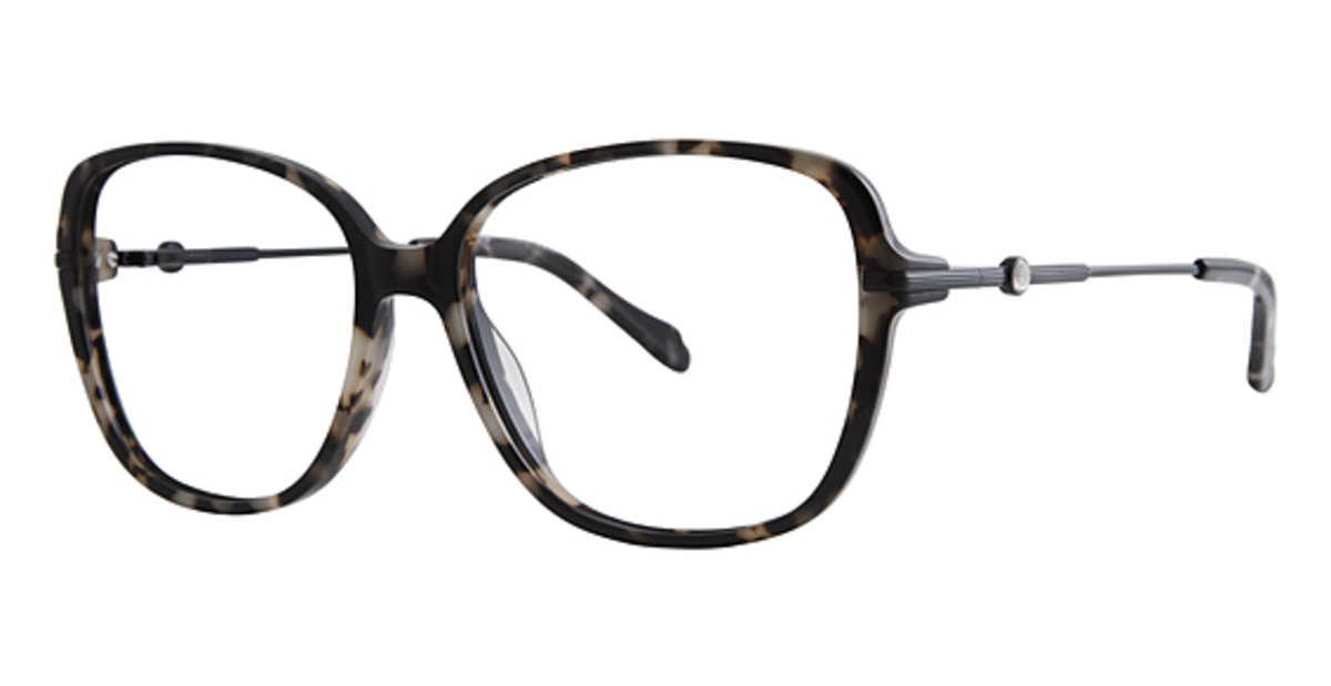 Leon Max Leon Max 4084 Eyeglasses