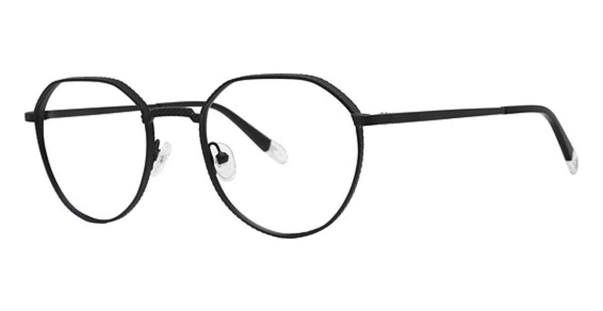 Original Penguin The Hogan Eyeglasses