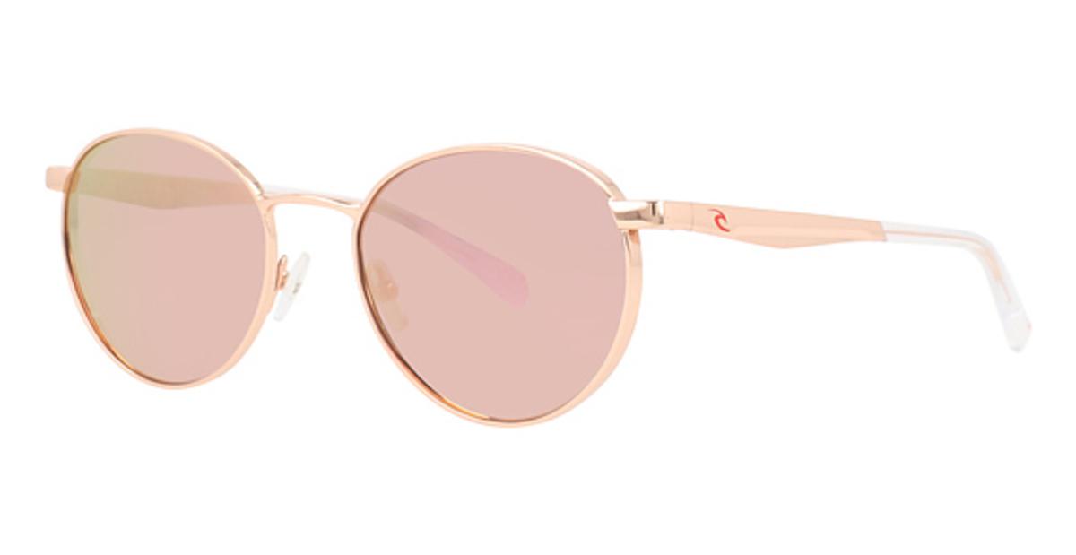 Rip Curl Endless Summer Sunglasses
