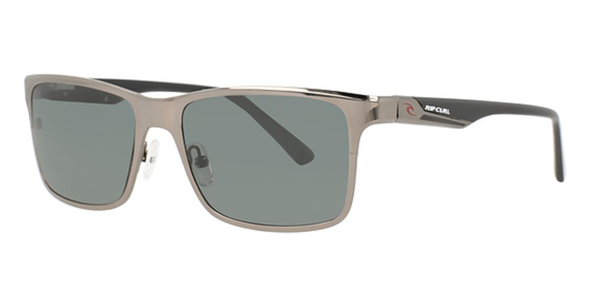 Rip Curl Jeffrey's Bay Sunglasses