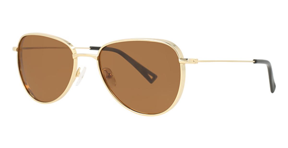 Rip Curl Gold Coast Sunglasses