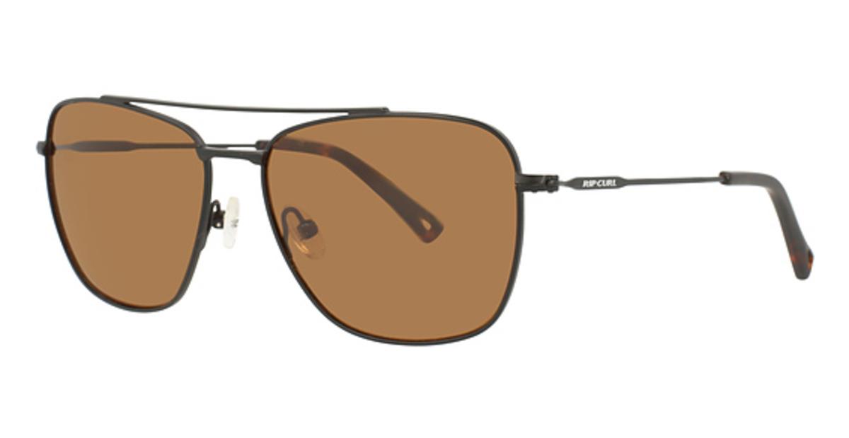 Rip Curl Rincon Sunglasses