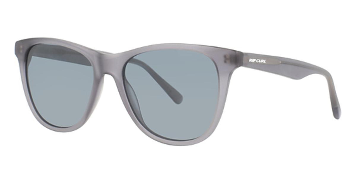 Rip Curl Whitewater Sunglasses