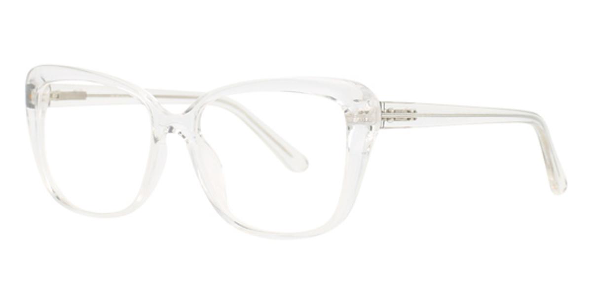 4U US97 Eyeglasses