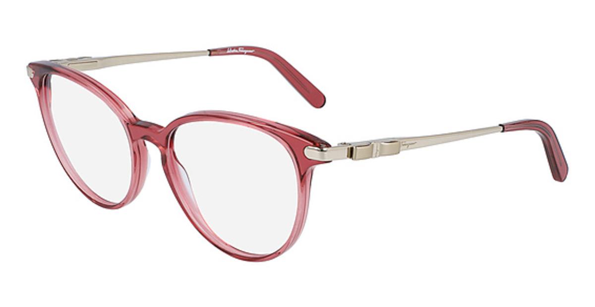 Salvatore Ferragamo SF2862 Eyeglasses