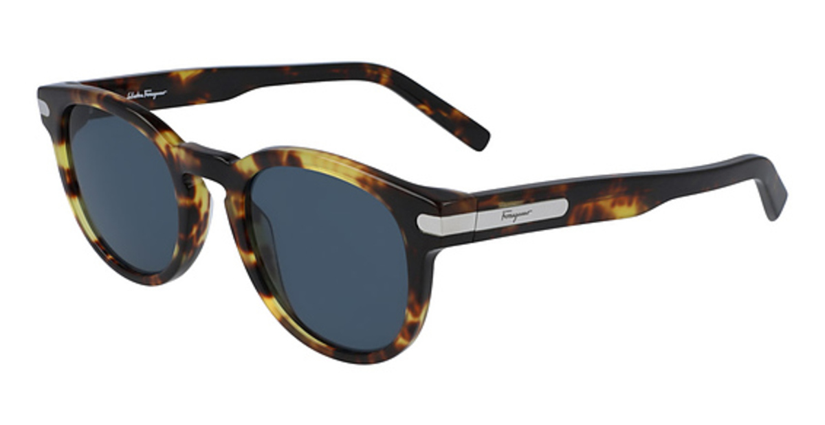 Salvatore Ferragamo SF935S Sunglasses