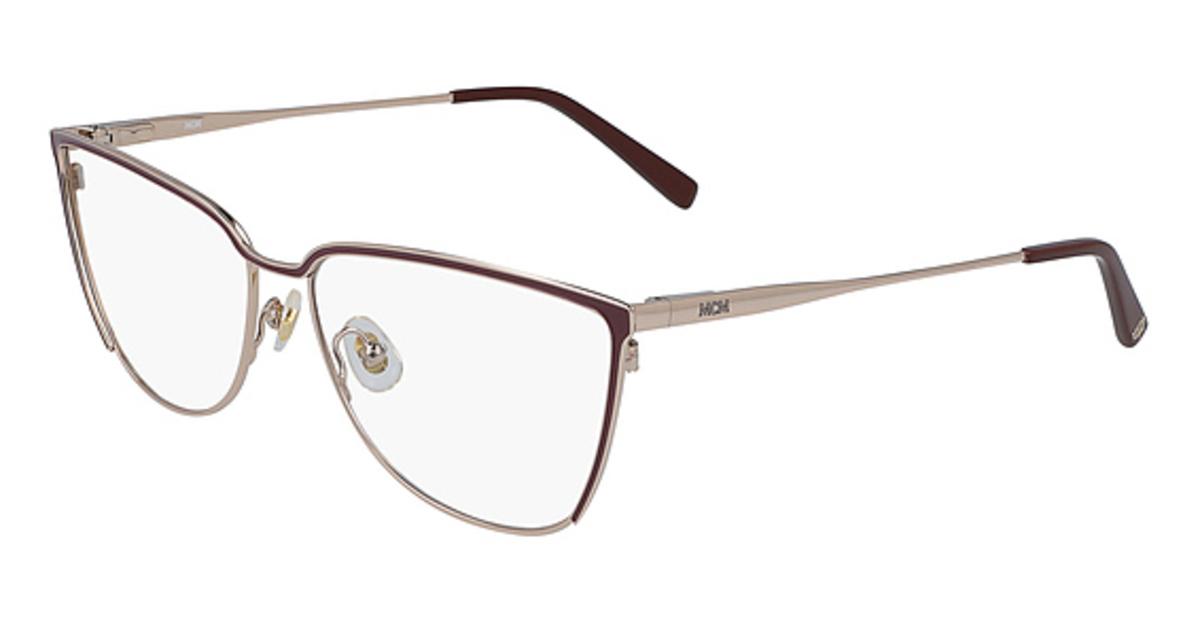MCM MCM2135 Eyeglasses