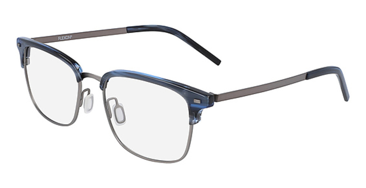 Flexon FLEXON B2022 Eyeglasses