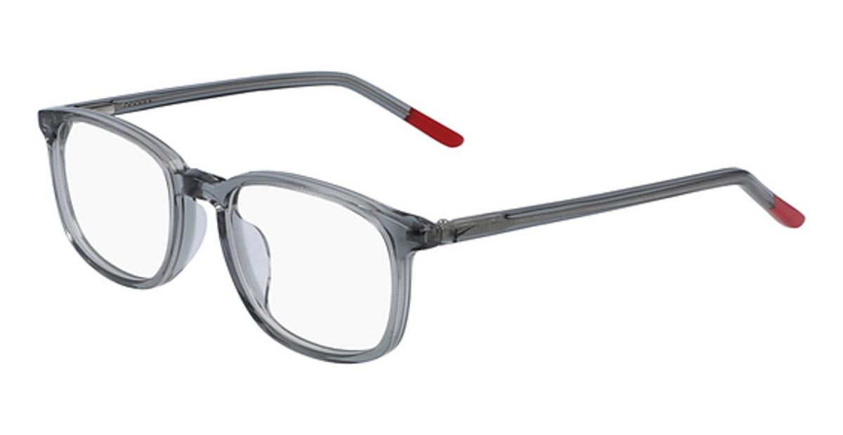 Nike NIKE 5542 Eyeglasses