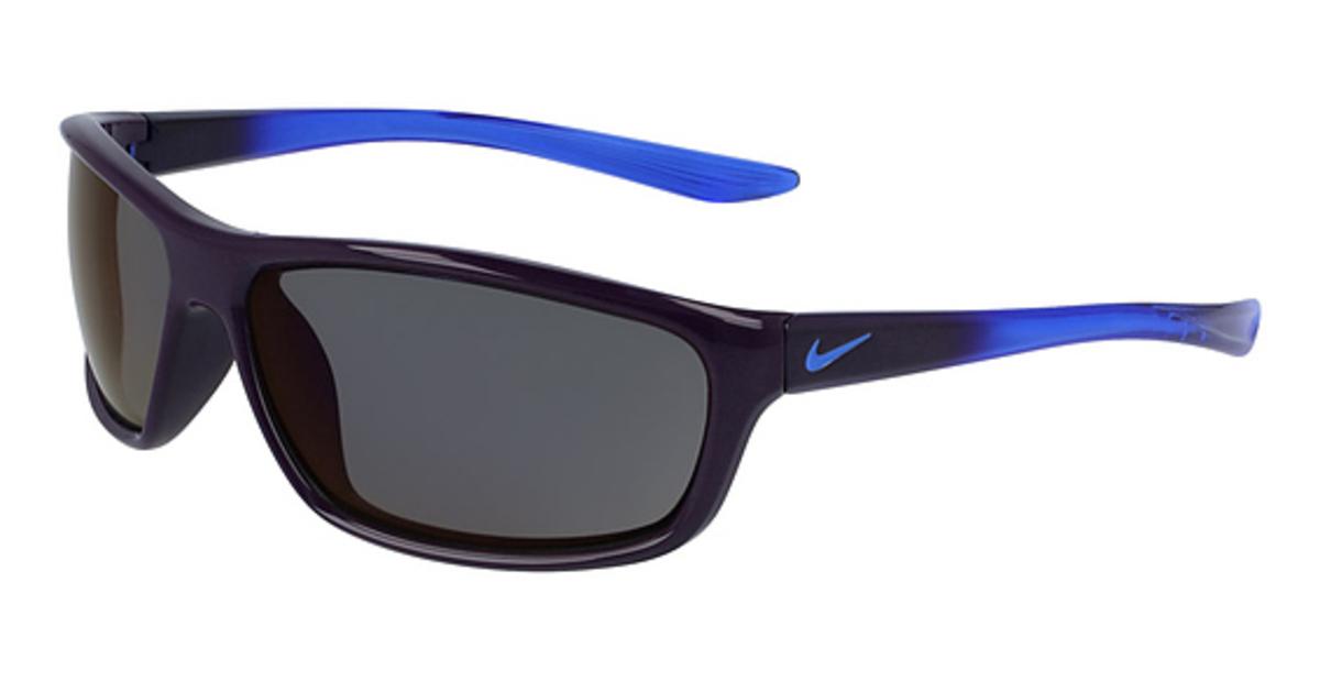 Nike NIKE DASH EV1157 Sunglasses