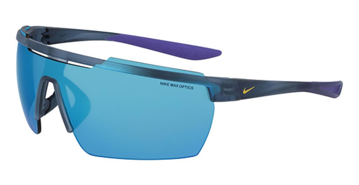 Nike NIKE WINDSHIELD ELITE M CW4659 Sunglasses