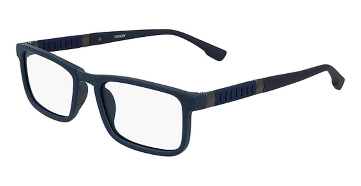 Flexon FLEXON E1117 Eyeglasses