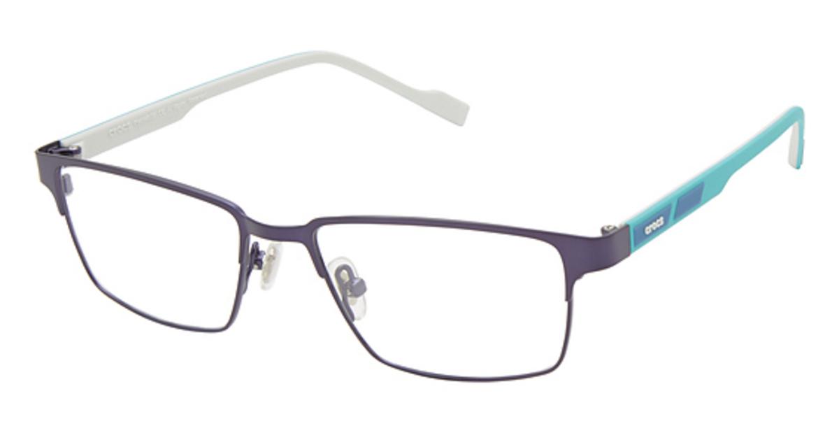 CrocsT Eyewear JR107 Eyeglasses