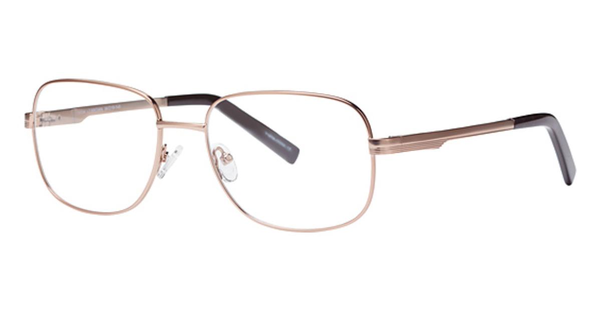 Wired TX704 Eyeglasses