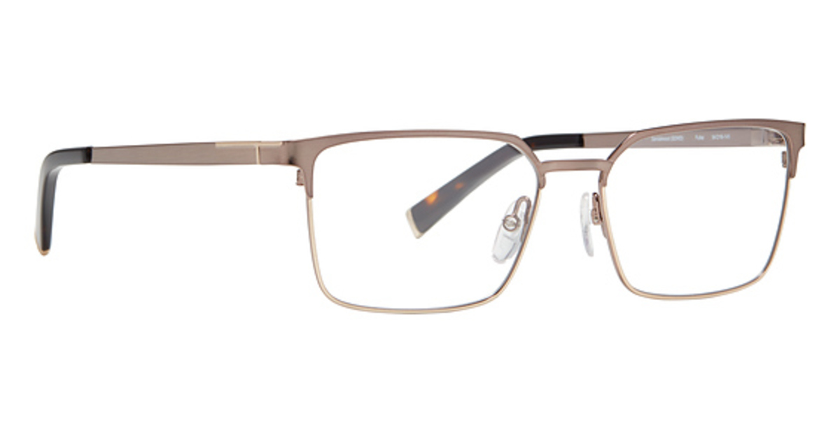 Trina Turk Fuller Eyeglasses