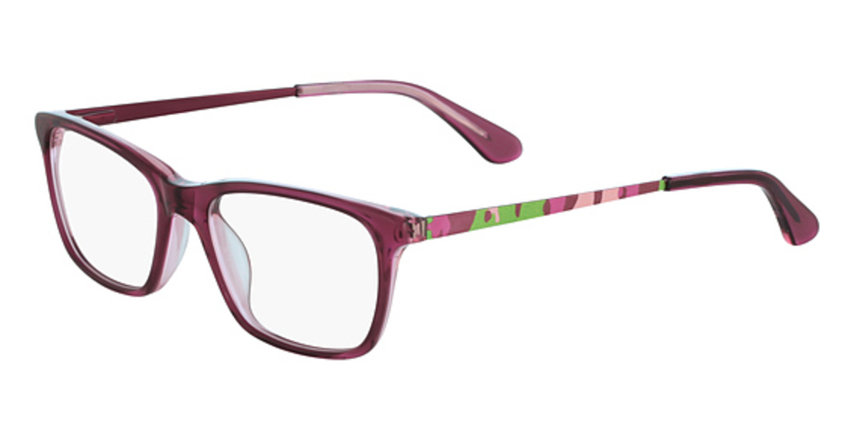 Kilter K5006 Eyeglasses