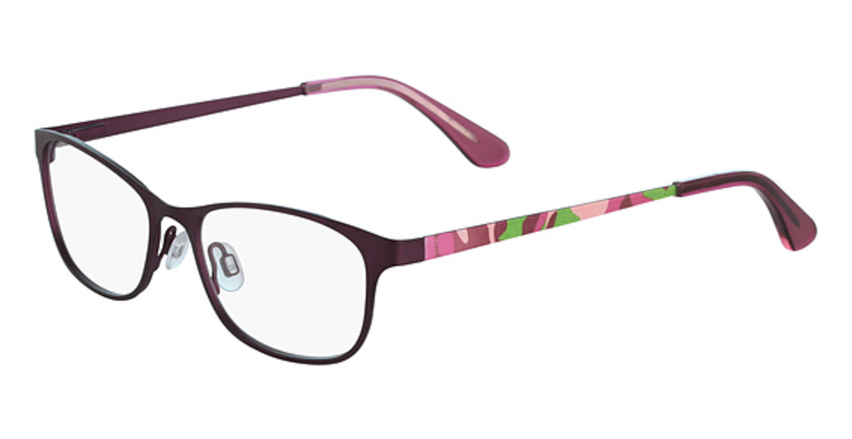 Kilter K5007 Eyeglasses