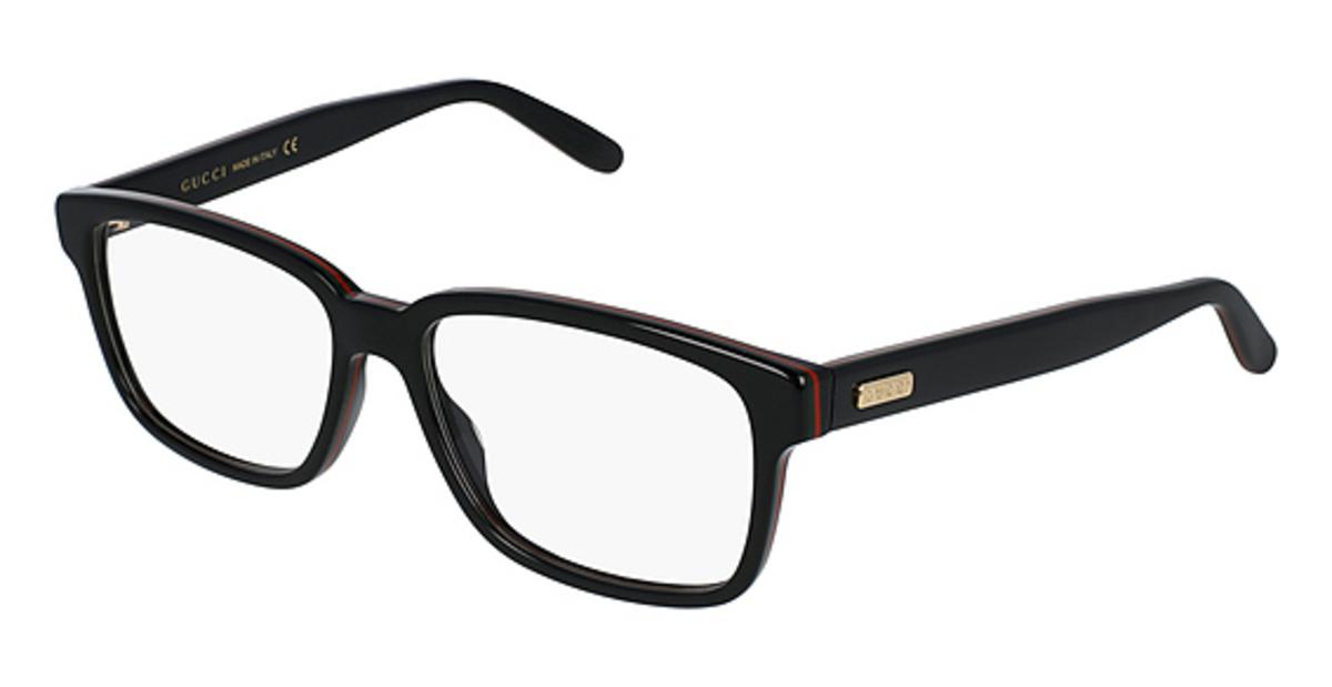 Gucci GG0272O Eyeglasses