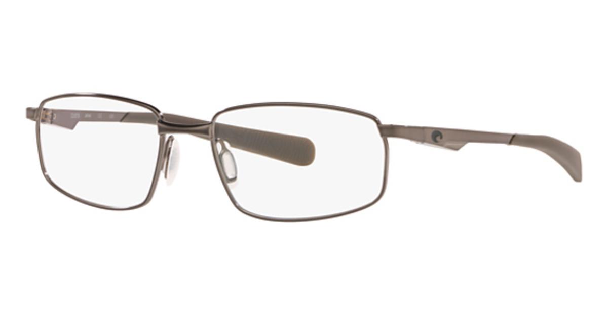 Costa Del Mar BRD 110 Bimini Road 110 Eyeglasses
