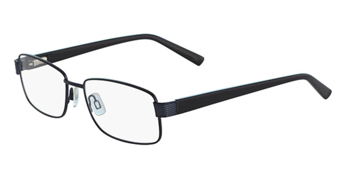 Genesis G4031 Eyeglasses