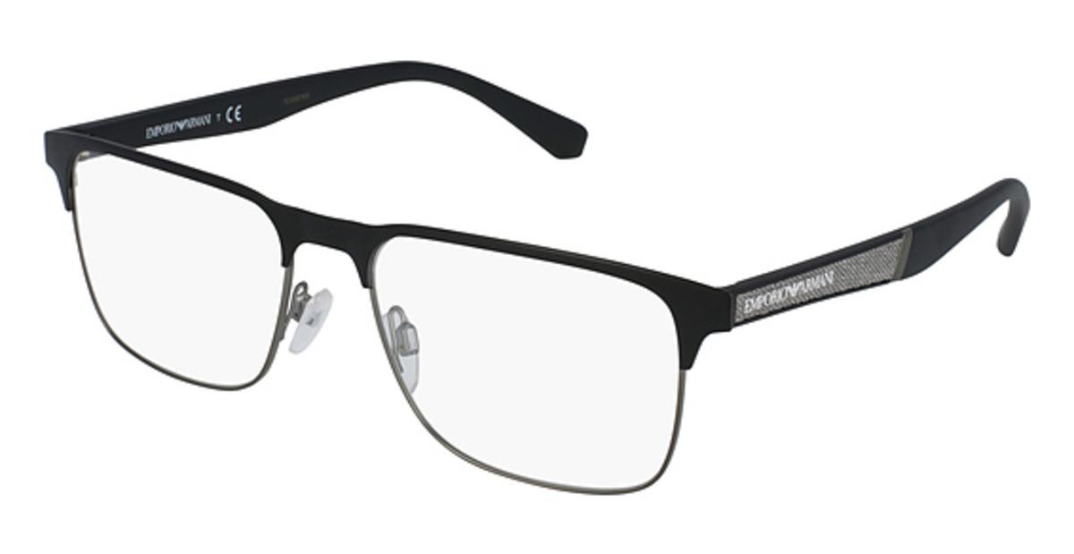 Emporio Armani EA1061 Eyeglasses