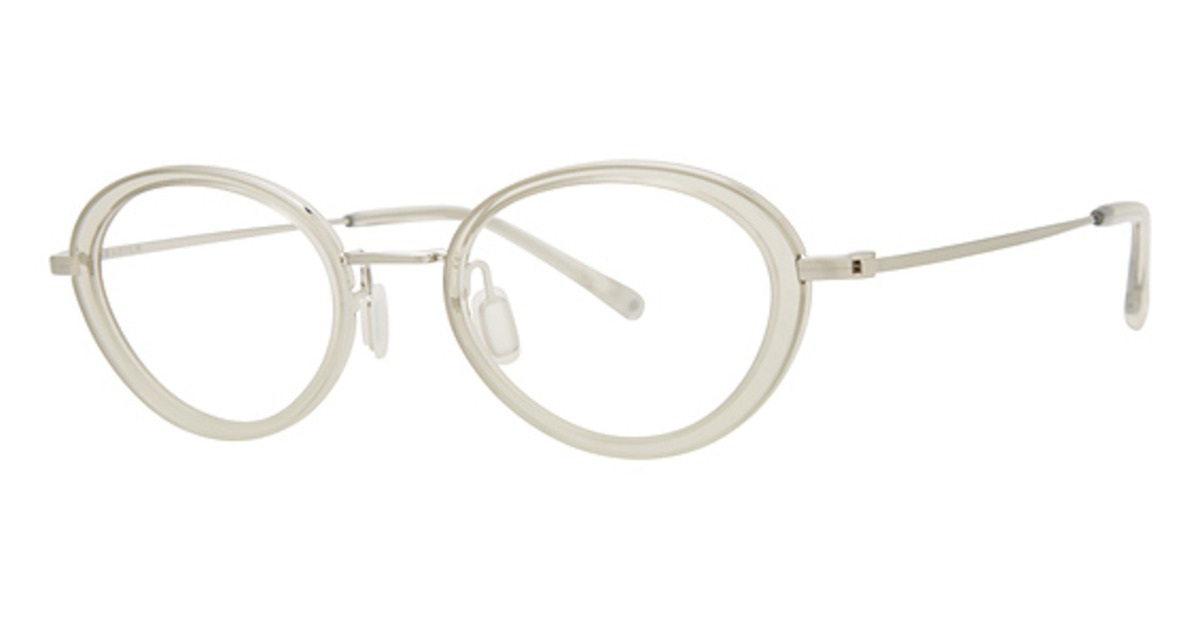 Paradigm 20-05 Eyeglasses