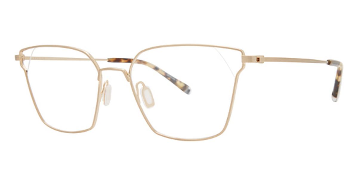 Paradigm 20-02 Eyeglasses