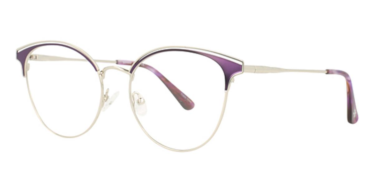 Scott and Zelda 7452 Eyeglasses