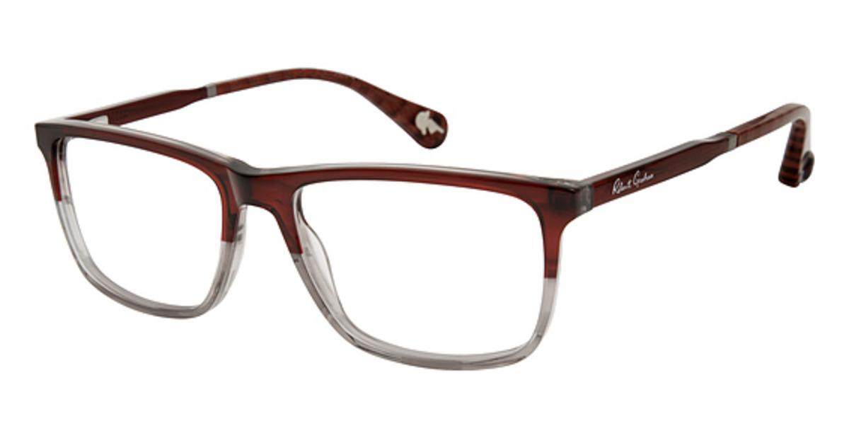 Robert Graham DILLAN Eyeglasses